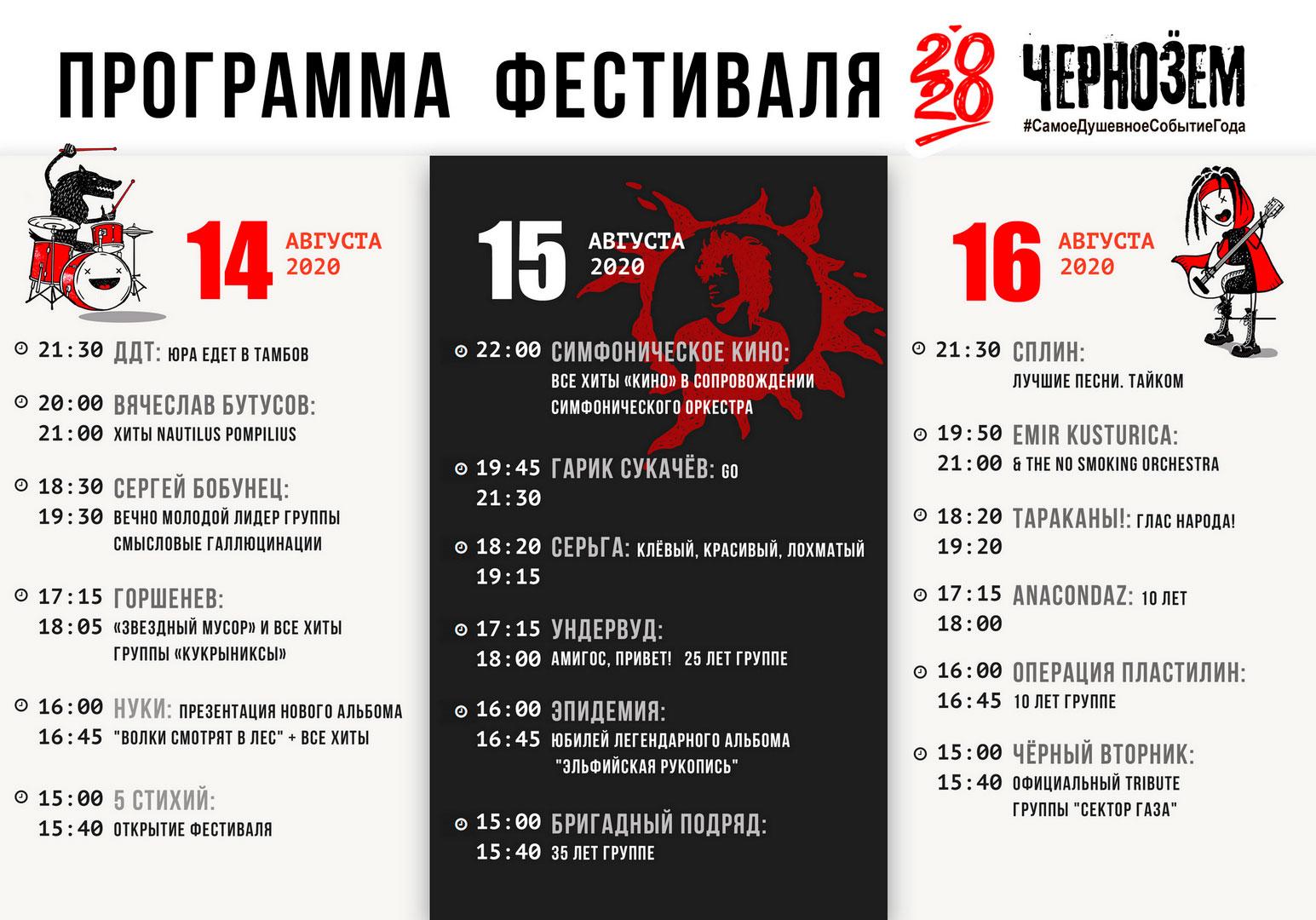 (c) Chernozemrock.ru